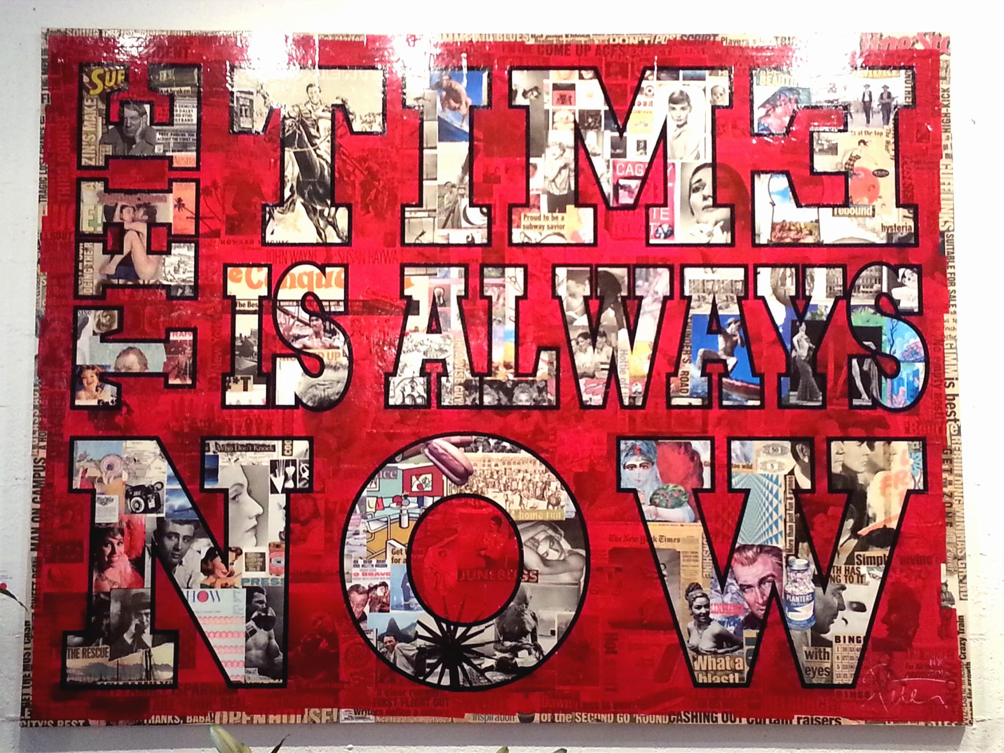 wynwood walls street art miami