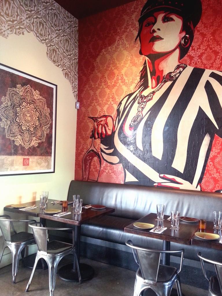 obey restaurant wynwood