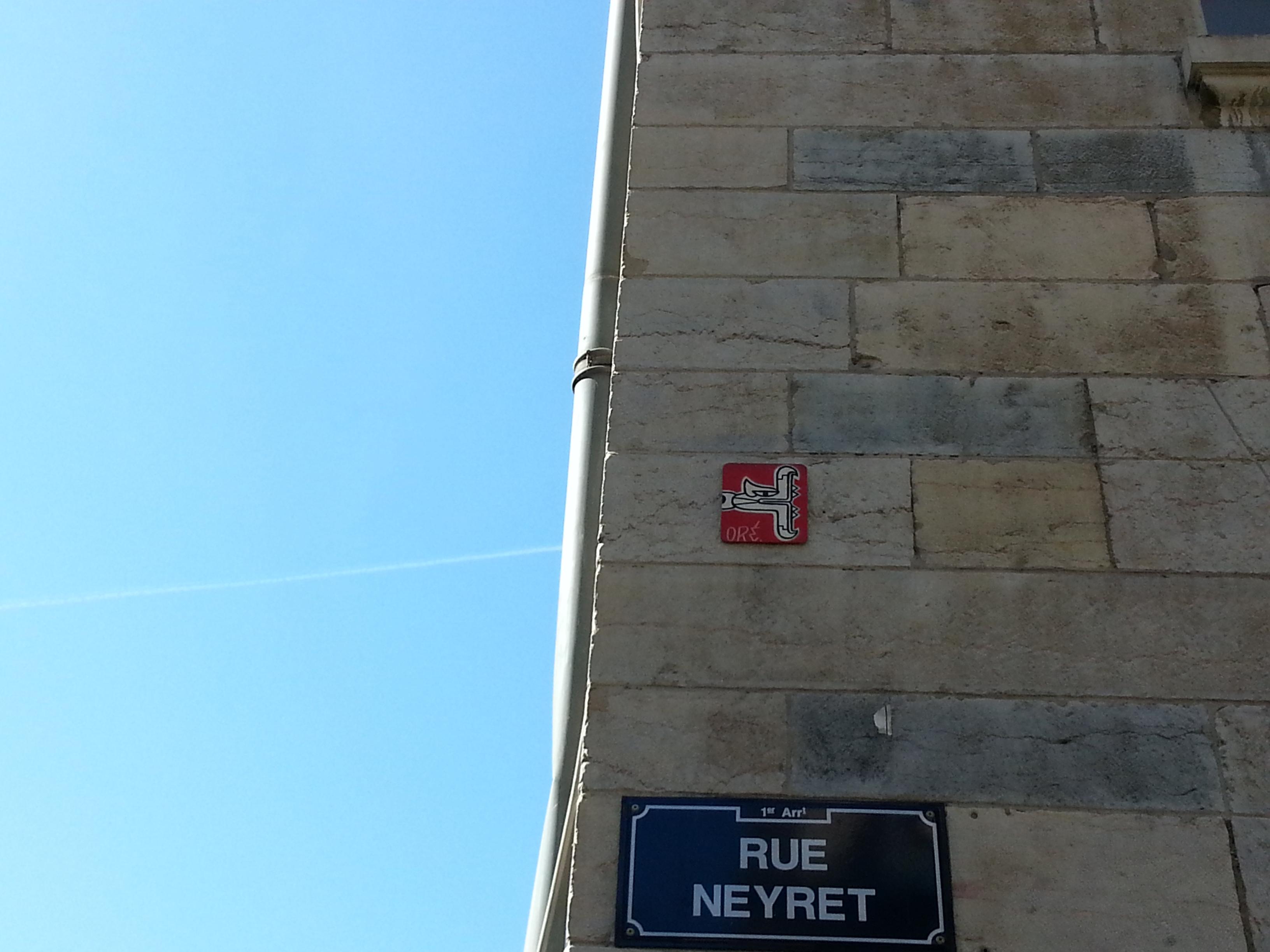 street art pentes croix rousse lyon 17 quezacotl ore