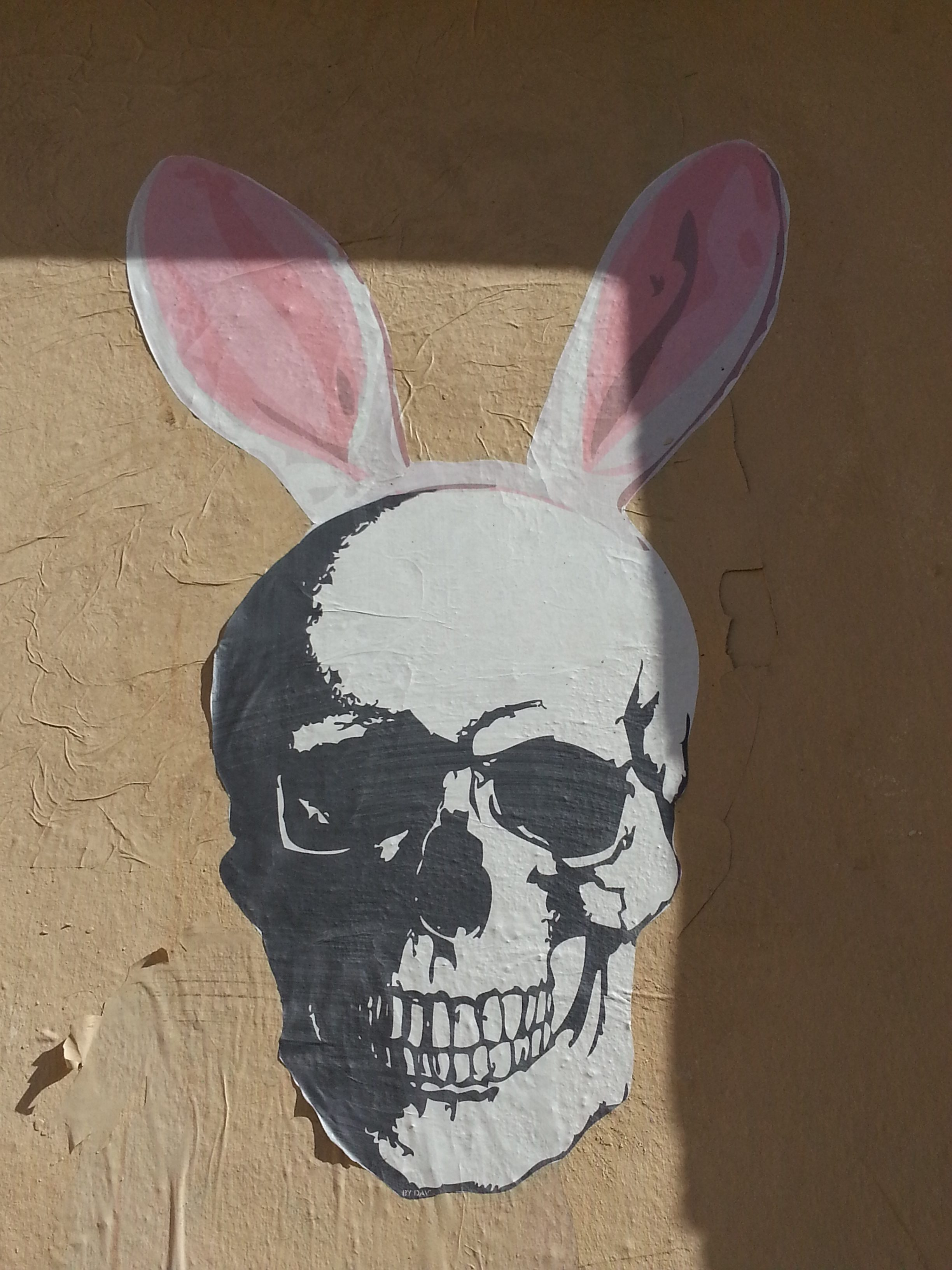 street art pentes croix rousse lyon 2