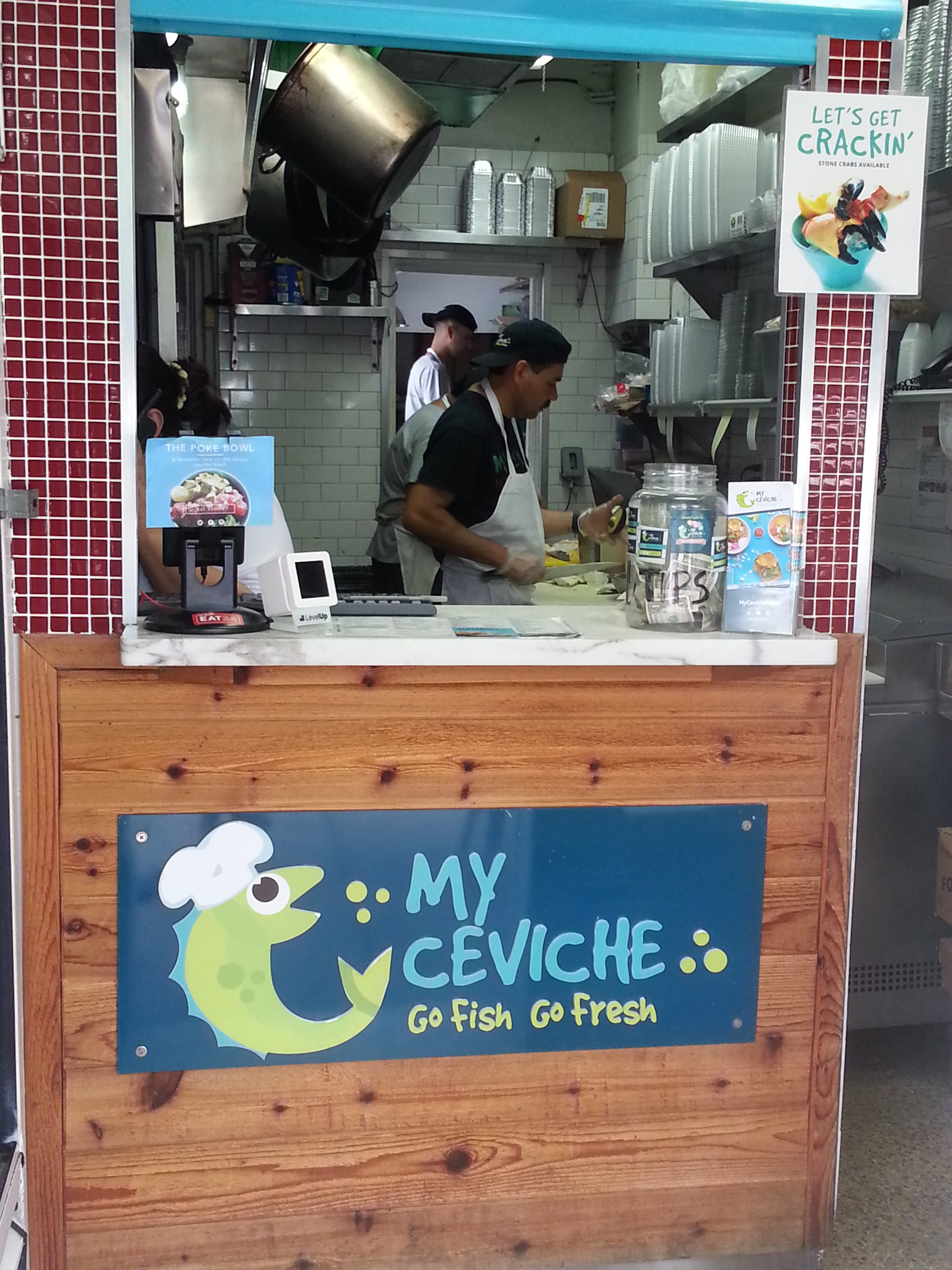 20160416_191516 my ceviche