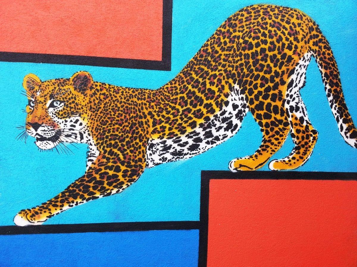hangar street art paris malakoff