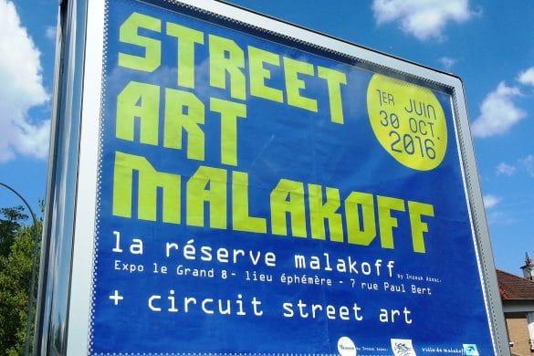 street art malakoff la reserve