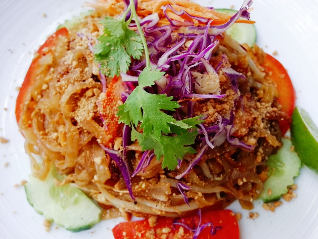 prik thai meilleur pad thai paris 14 restaurant thailandais