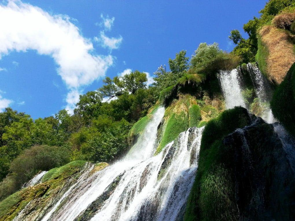 Populaire Escapade à la cascade de Glandieu | HappyCurio VQ82