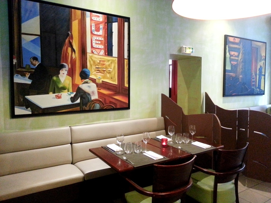 restaurant-saveurs-de-py-lyon-croix-rousse
