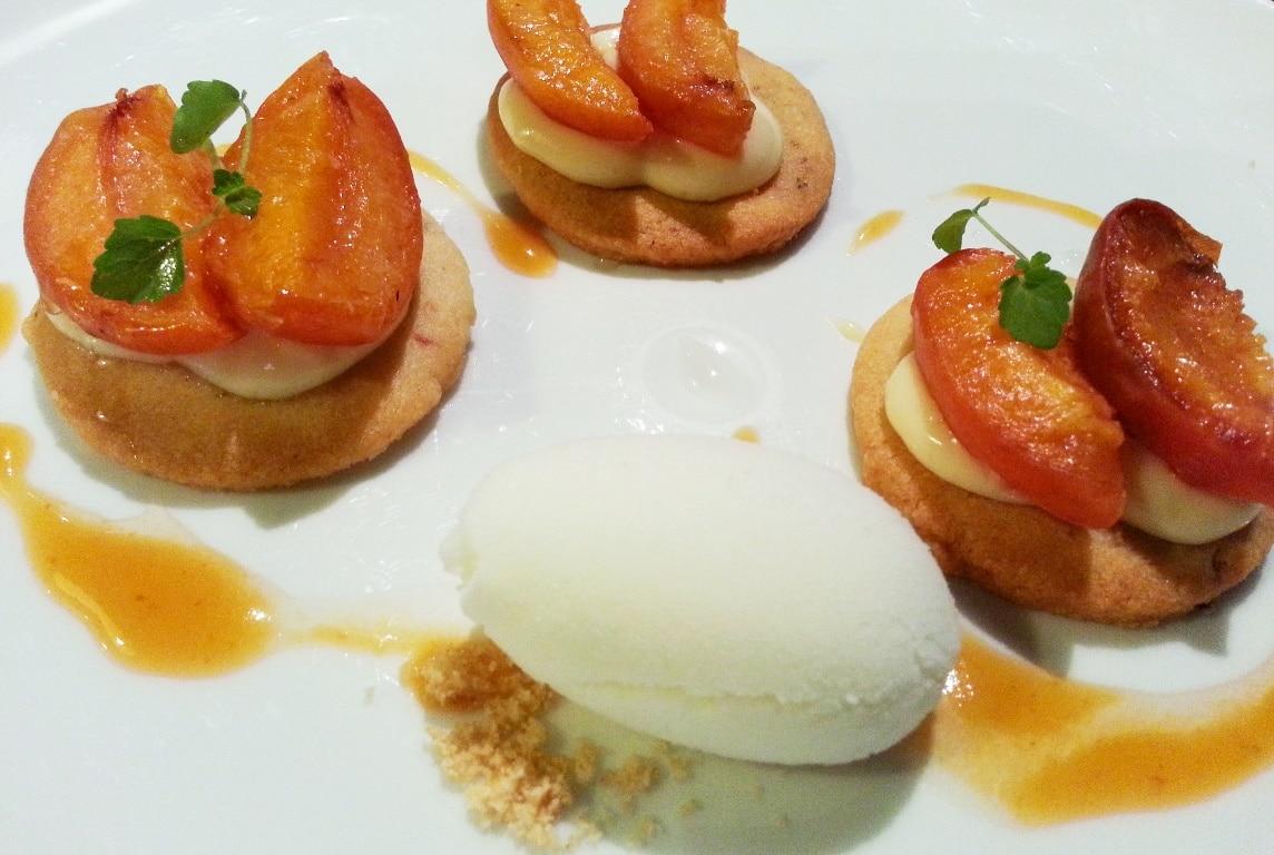 saveurs-de-py-abricots-et-olives-vertes-cuisine-creative-lyon