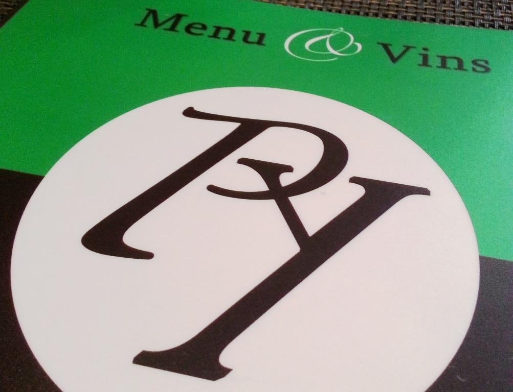 saveurs-de-py-logo