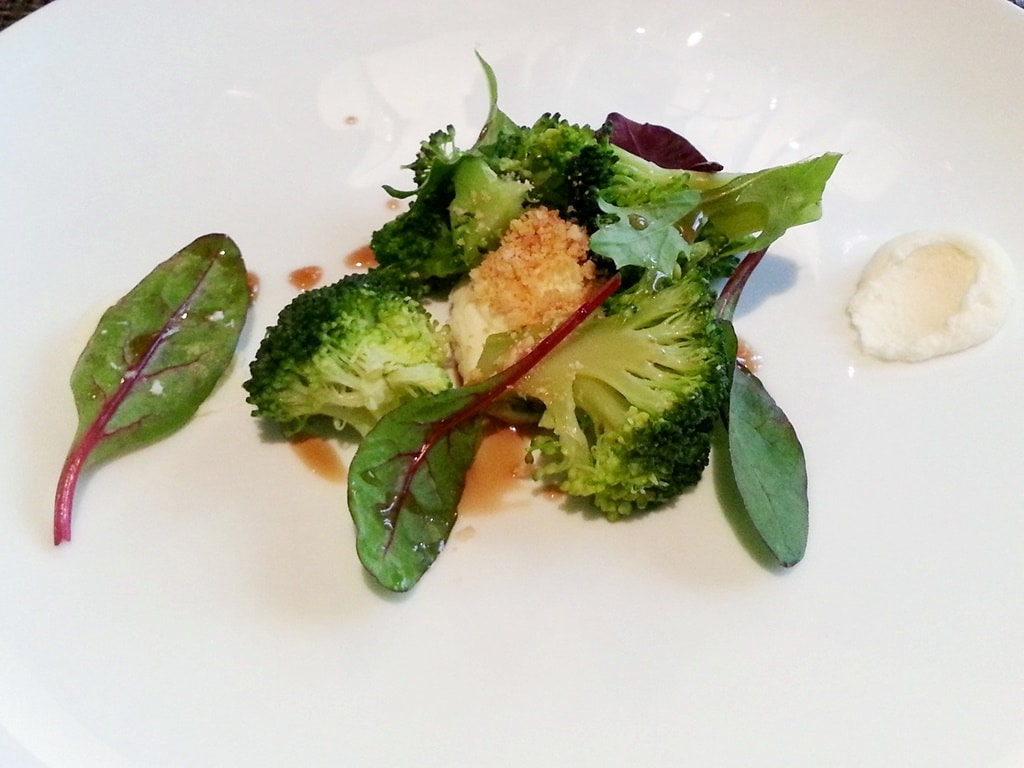 tarte-fromage-de-brebis-brocolis-entree