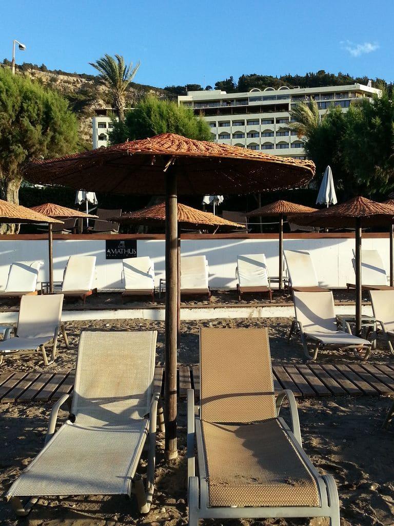 amathus-ixia-plage-hotel