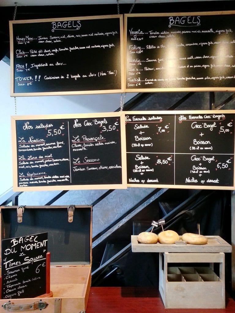 bagelbox-avenue-part-dieu-menu-152-rue-moncey-lyon
