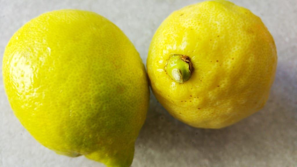cake-au-citron-jaune-recette