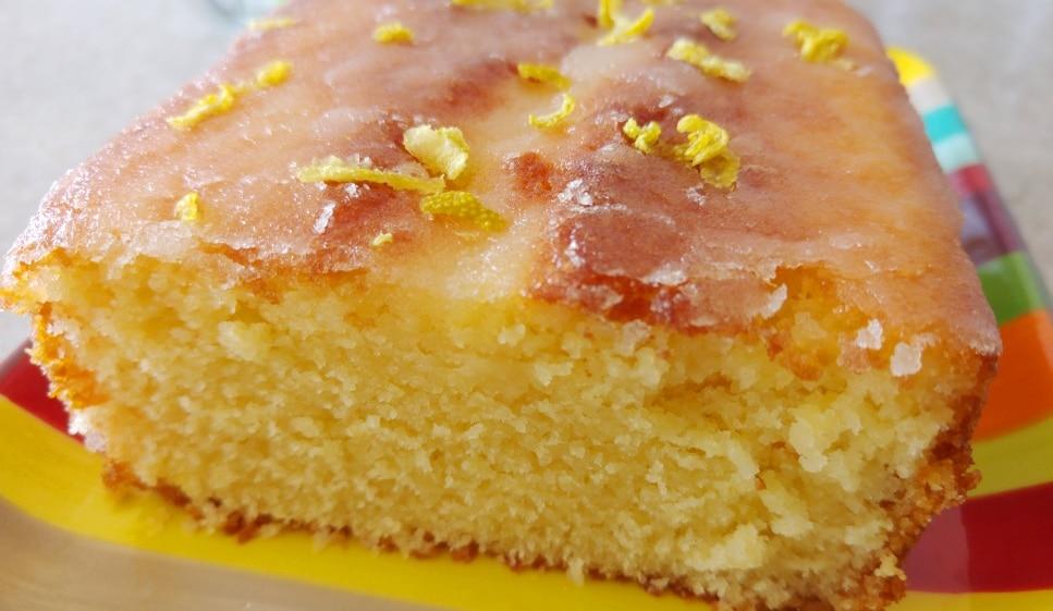 cake-citron-glacage-sucre-jus-de-citron