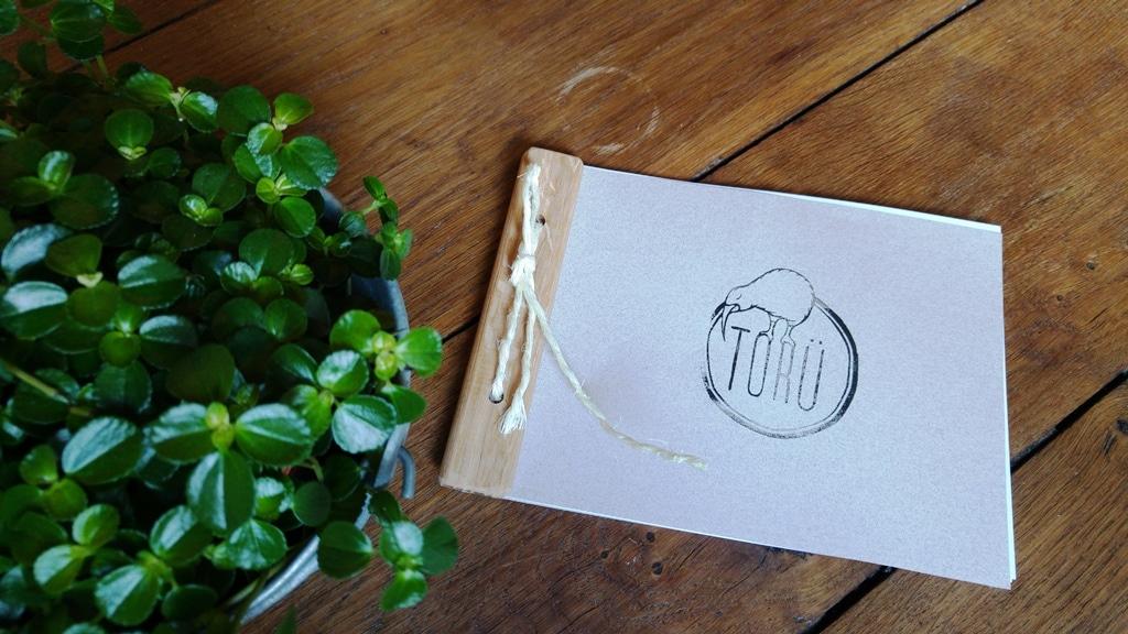 carte-toru-teashop-lyon
