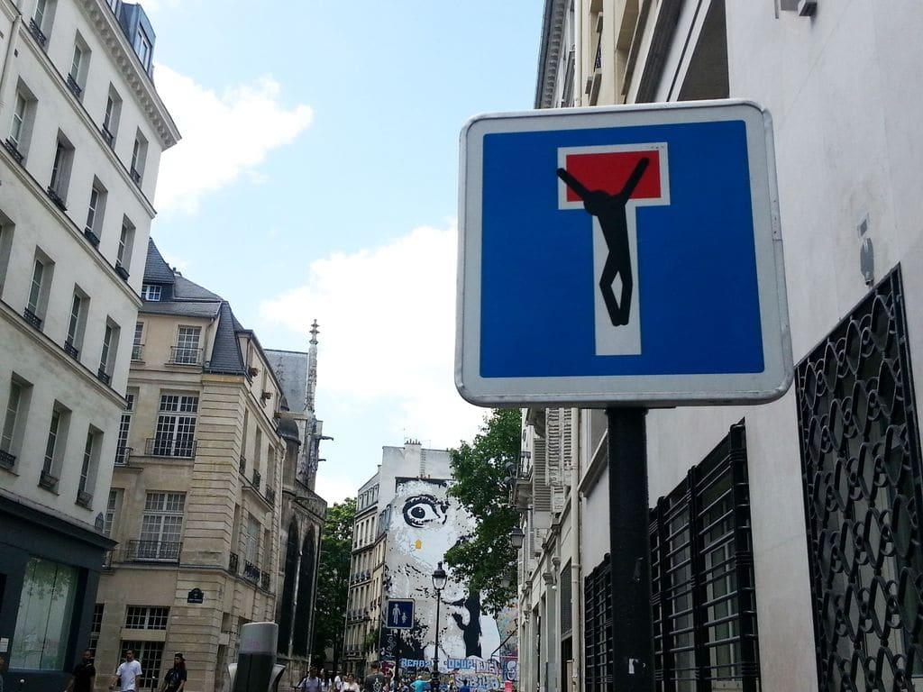clet-street-art-paris