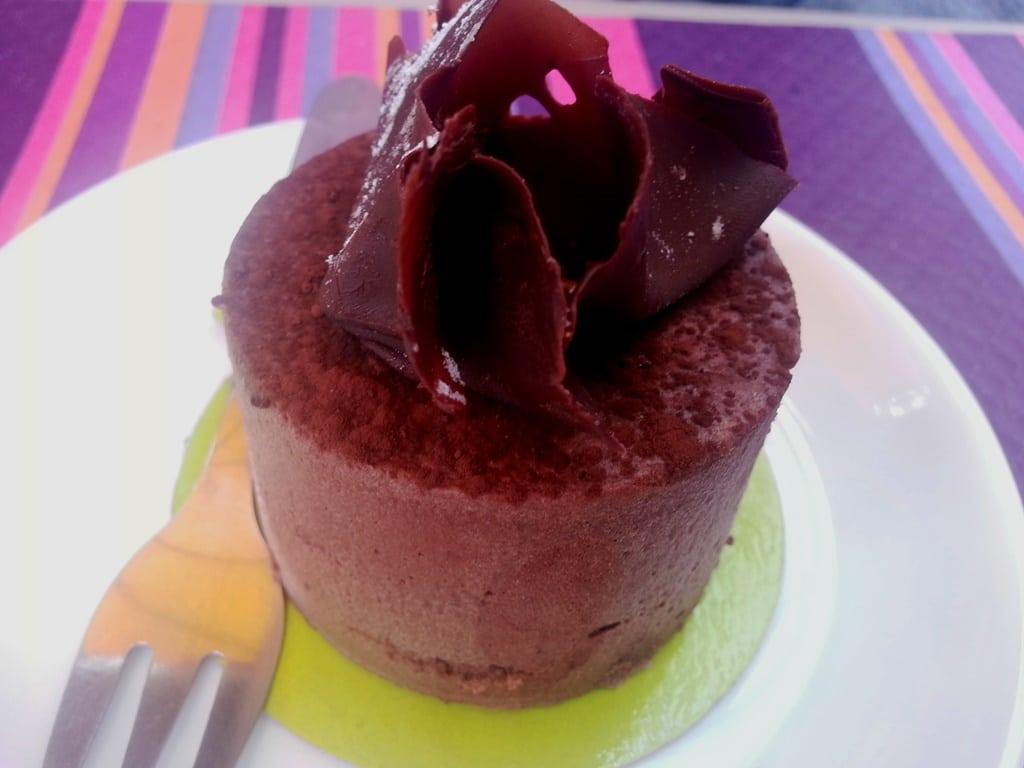 dessert-chocolat-chez-roland-lyon