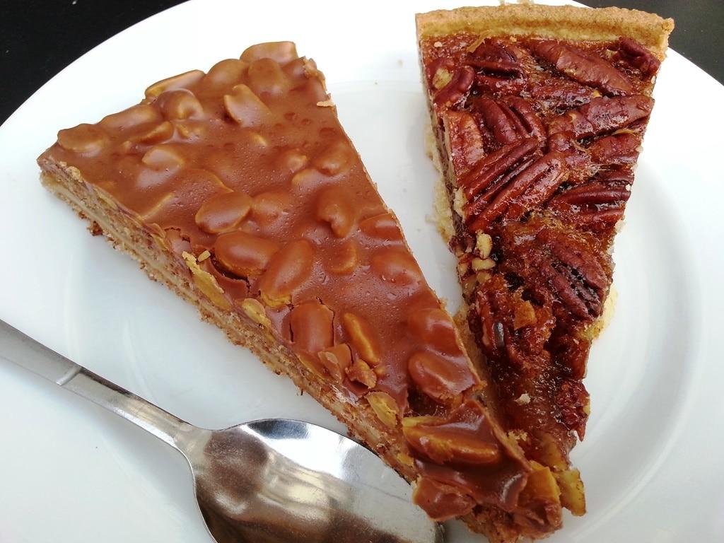 dessert-pecan-pie-tarte-aux-cacahuetes-bagelbox-avenue-lyon
