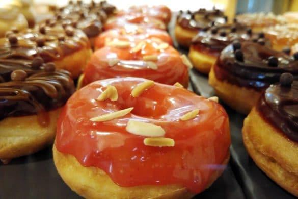 donuts-dorodi-pastry-lyon