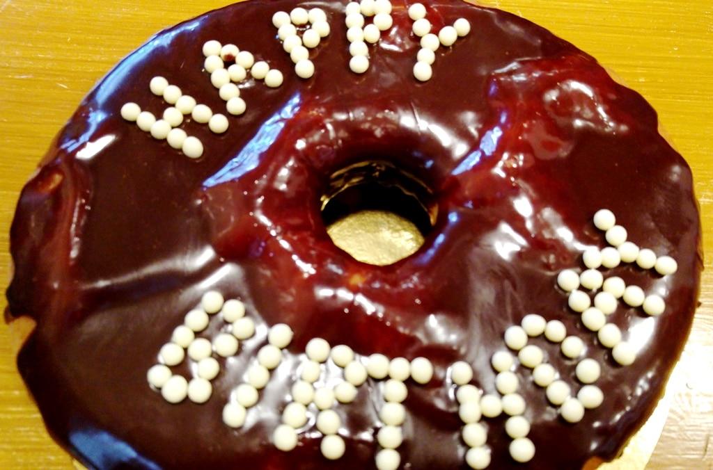 dorodi-donut-lyon-paul-bert