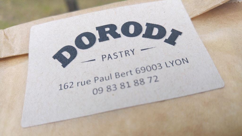 dorodi-pastry-patisseries-americaines-lyon