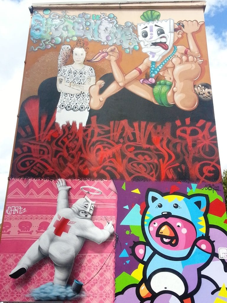 fresque-street-art-croix-rousse