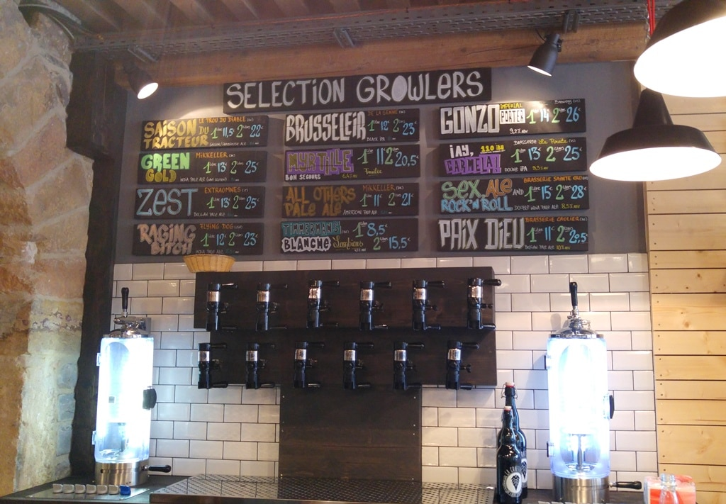 growlers-crafterie-lyon