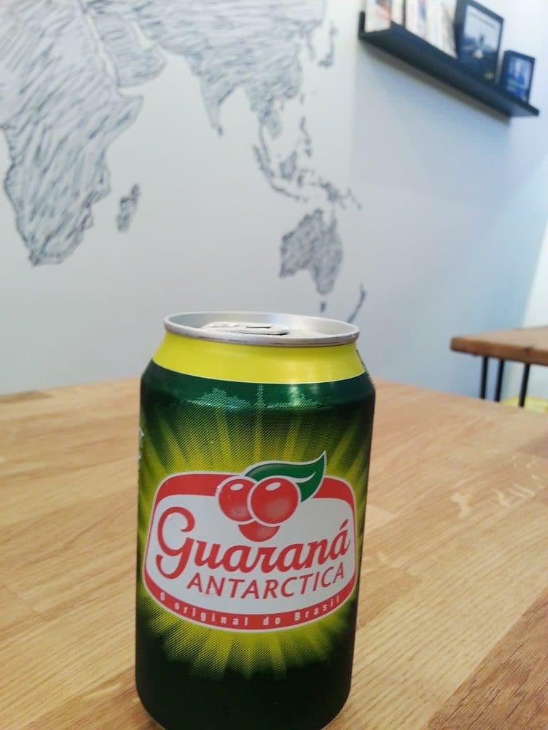 guarana-hot-globe