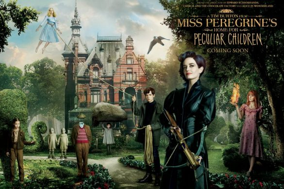 miss-peregrine-et-les-enfants-particuliers