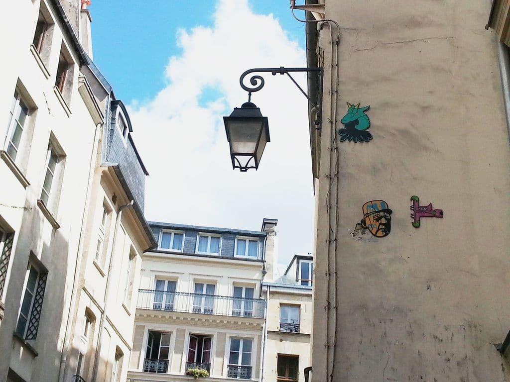 ore-de-gaulle-mister-p-gzup-street-art-paris