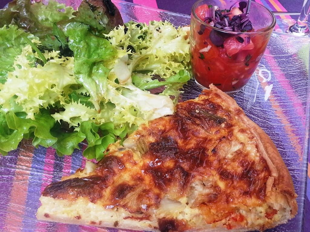 quiche-aux-ecrevisses-roland-lyon