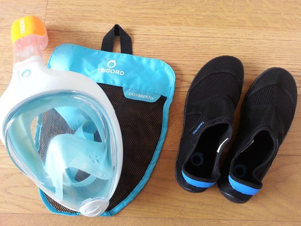 rhodes-materiel-pour-snorkeling