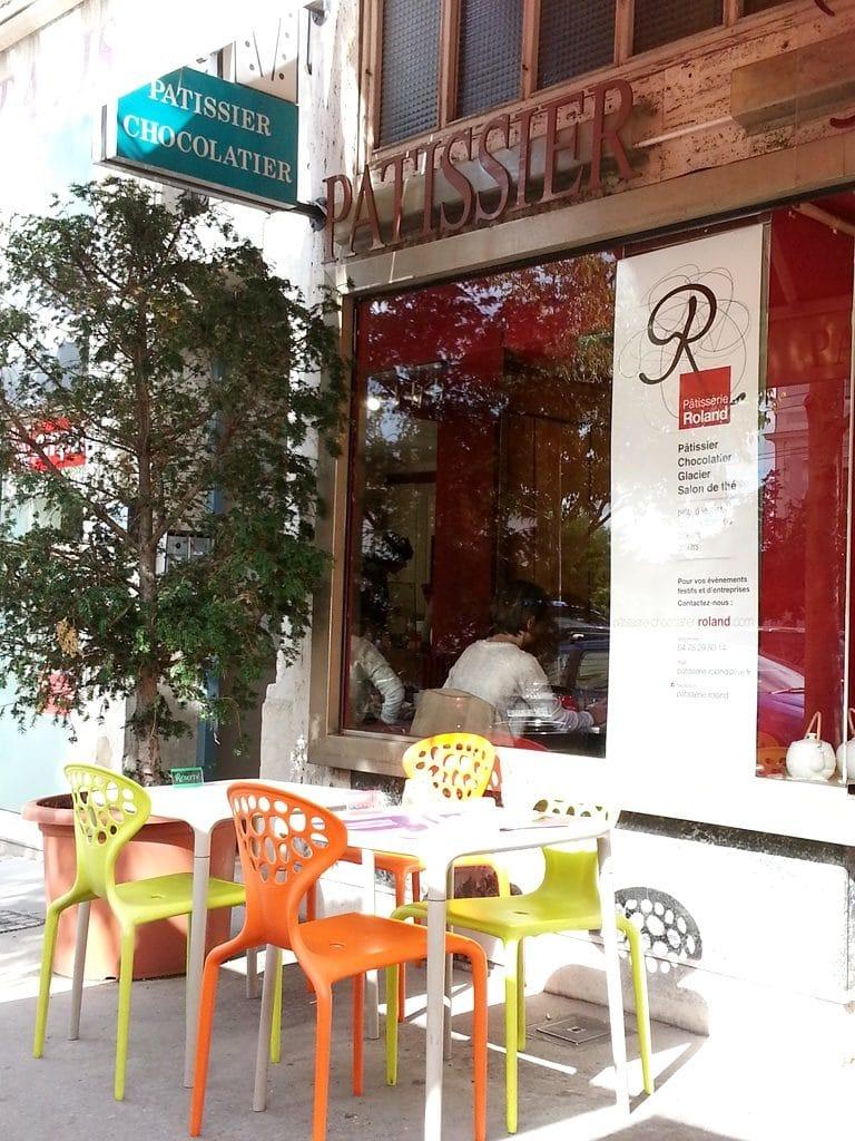 terrasse-chez-roland-lyon-brunch-patisserie