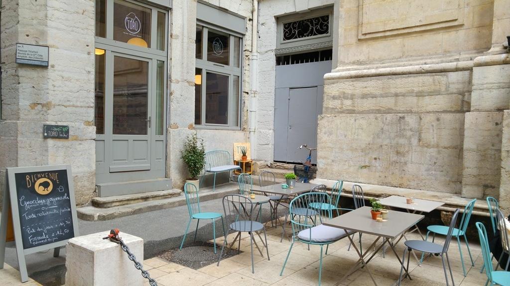 terrasse-toru-bonne-adresse-lyon