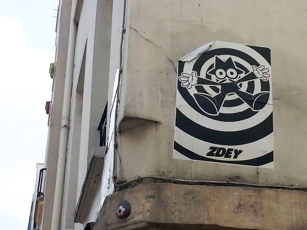 zdey-street-art-paris