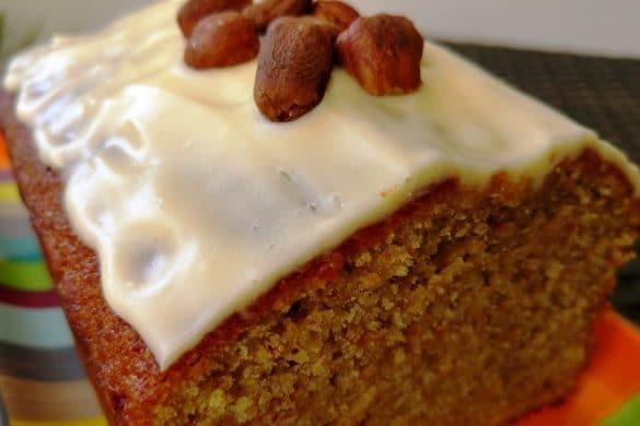 cake-a-la-banane-recette