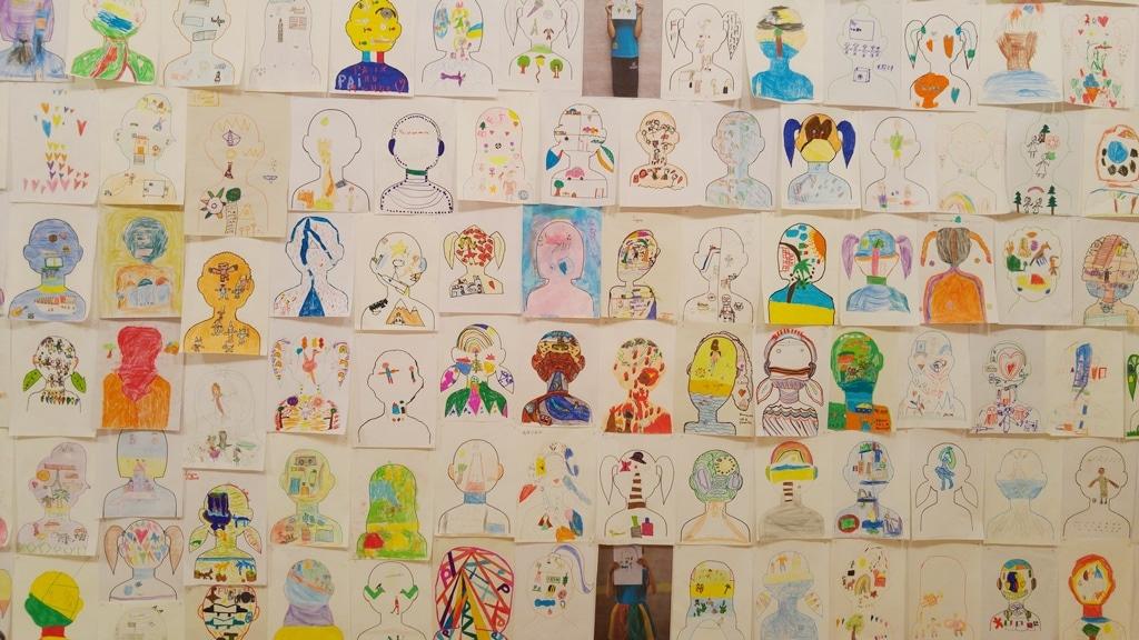 dessins-enfants-mac-lyon