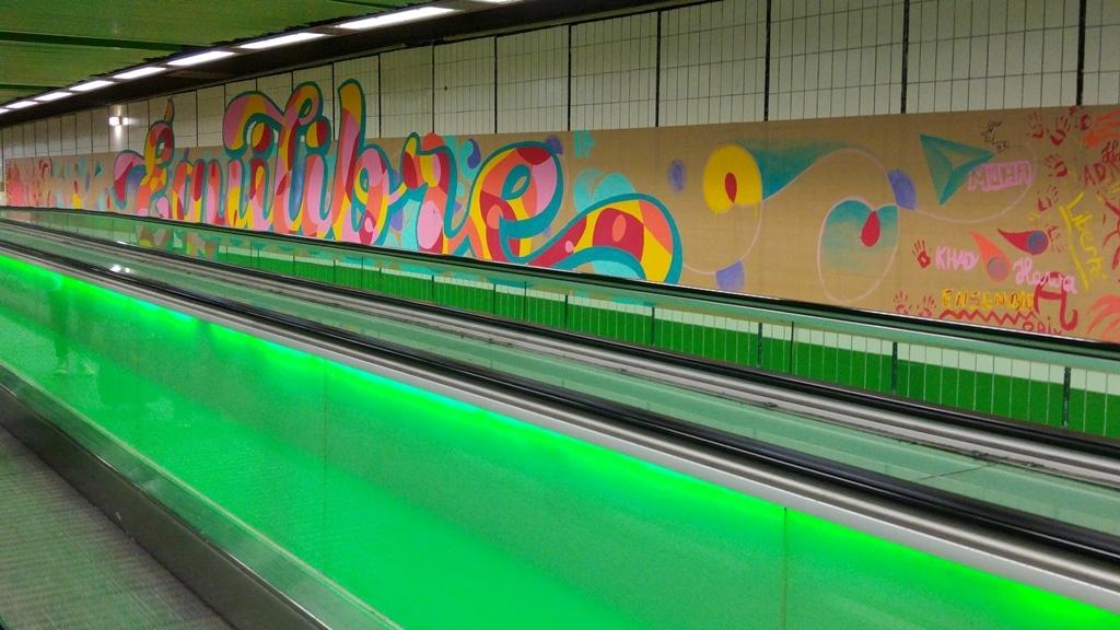 elliot-tupac-equilibre-part-dieu-street-art