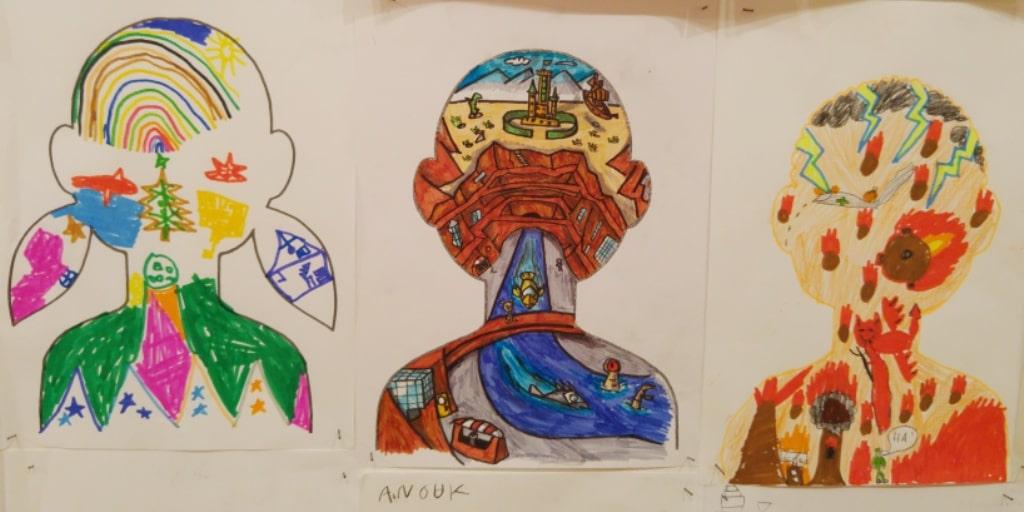 enfants-dessins-mac-lyon