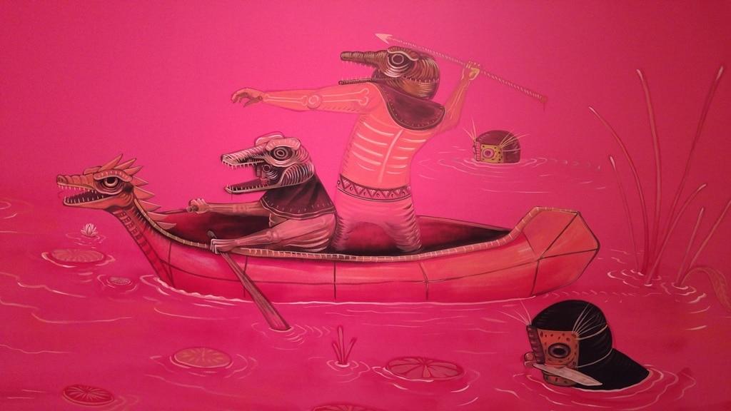 expo-street-art-lyon-icones-urbaines