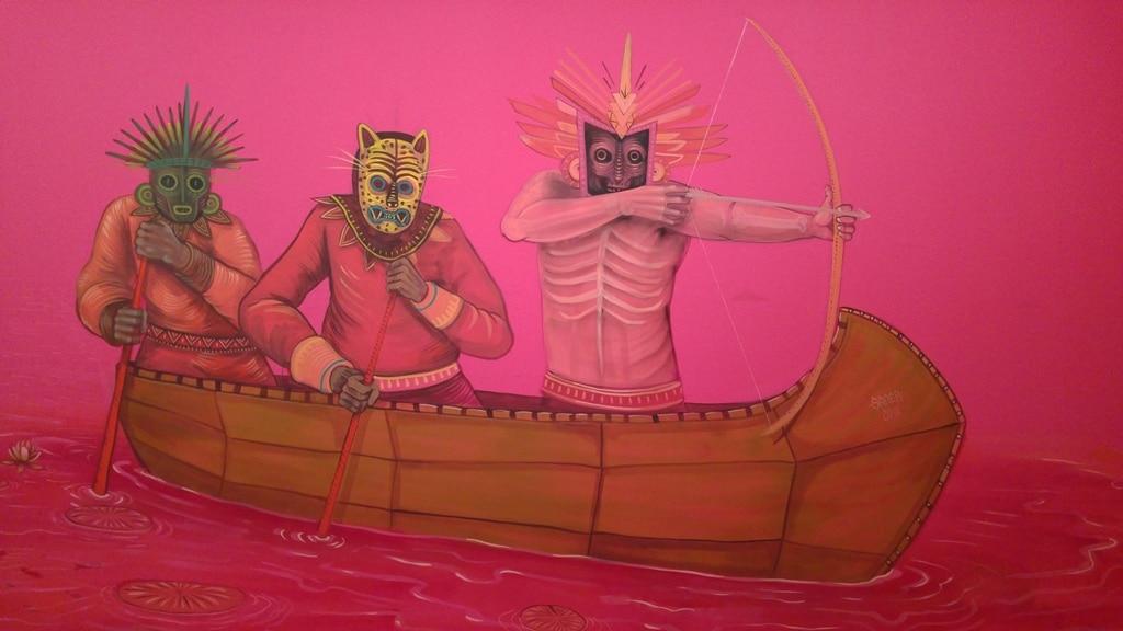 icones-urbaines-expo-street-art-lyon