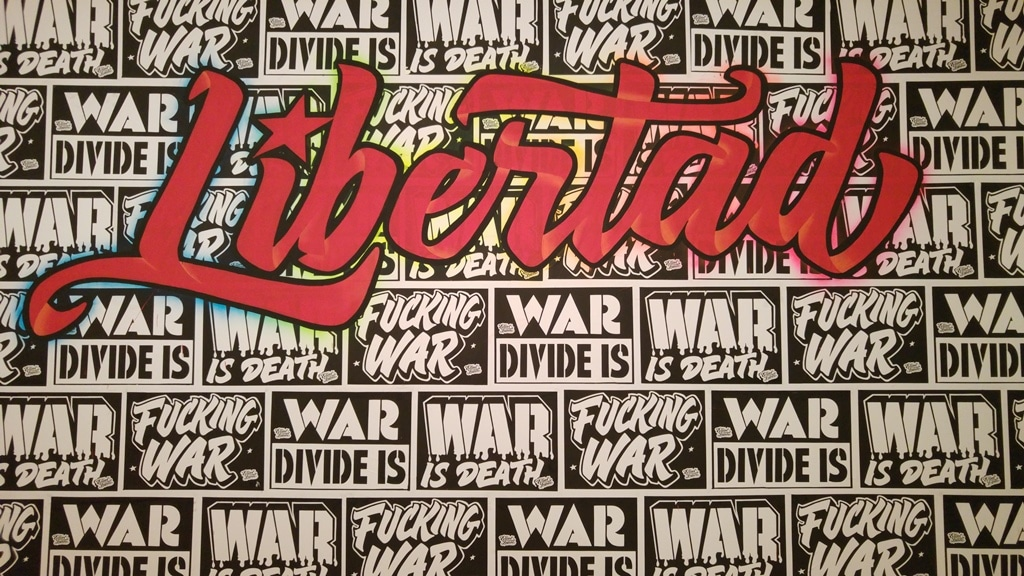 libertad-street-art-mac-lyon