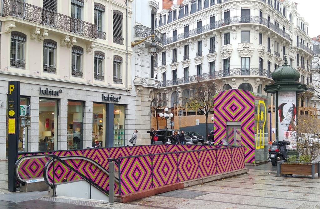 lpa-lyon-reko-rennie-rue-republique
