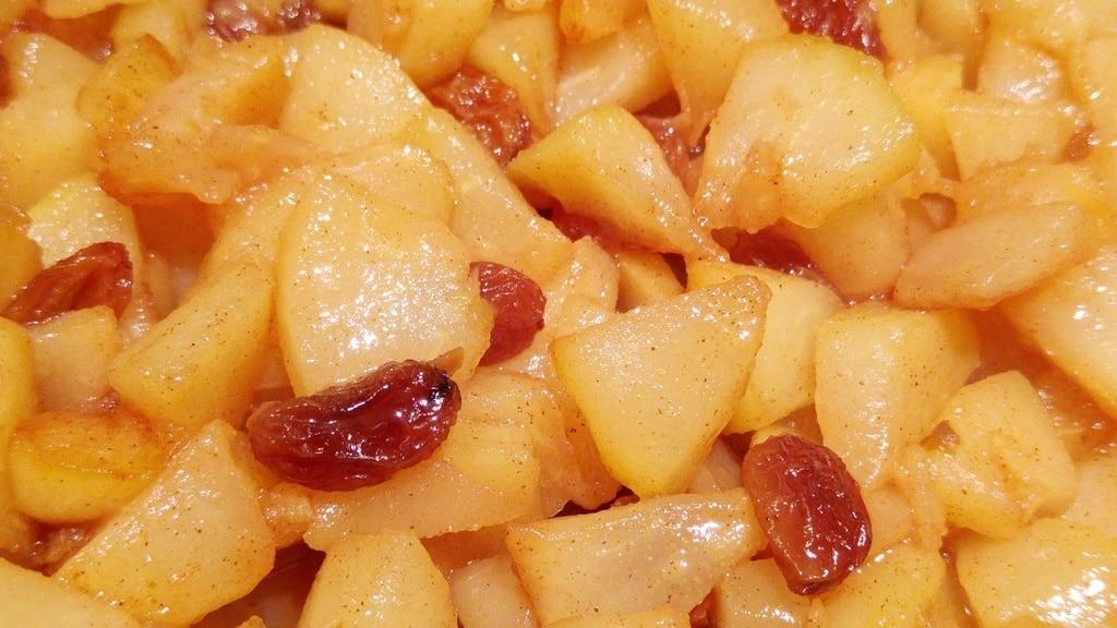 recette-de-crumble-aux-poires