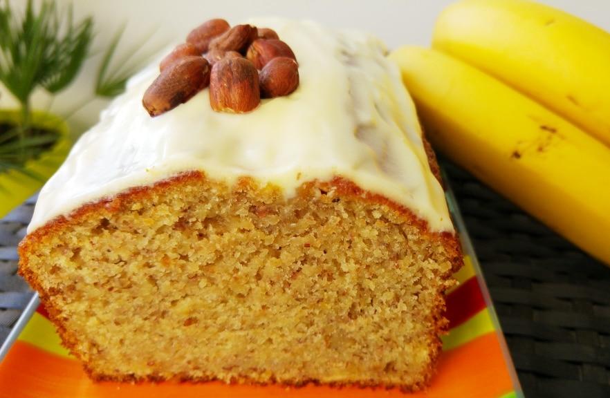 recette-de-gateau-a-la-banane