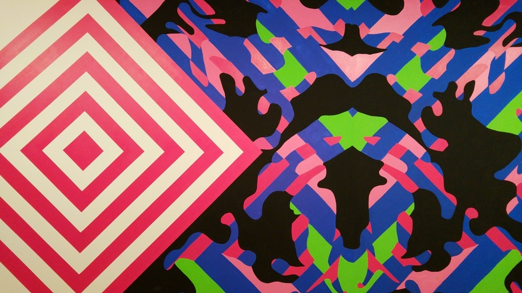 reko-street-art-mac-lyon