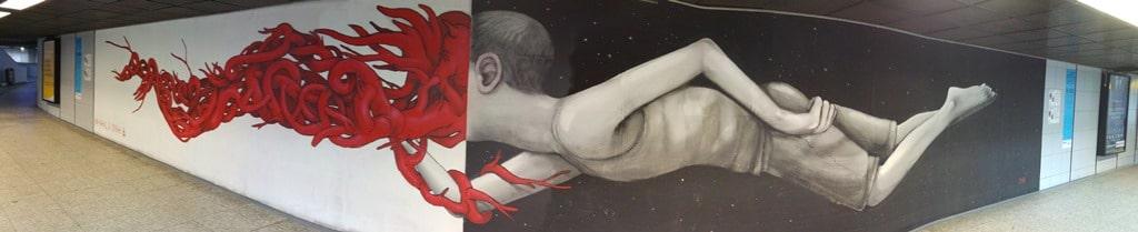 street-art-seth-icones-urbaines-lyon-mac