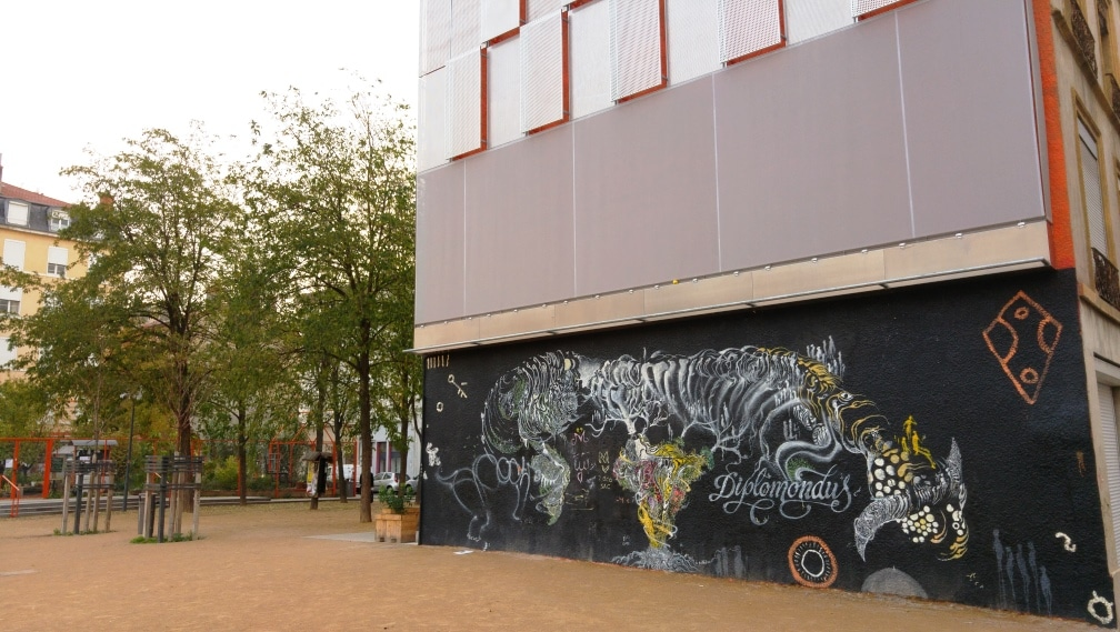 wall-drawings-charley-case-sebastien-gryphe-diplomondus