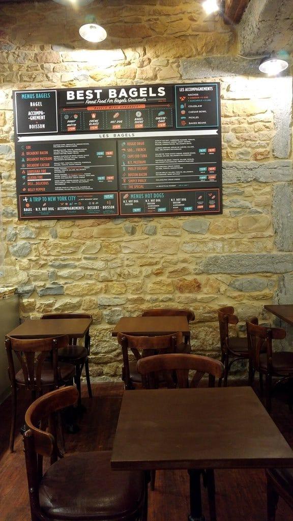best-bagels-croix-rousse-menu