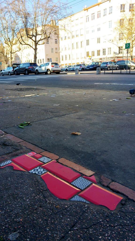 boulevard-croix-rousse-flacking-ememem
