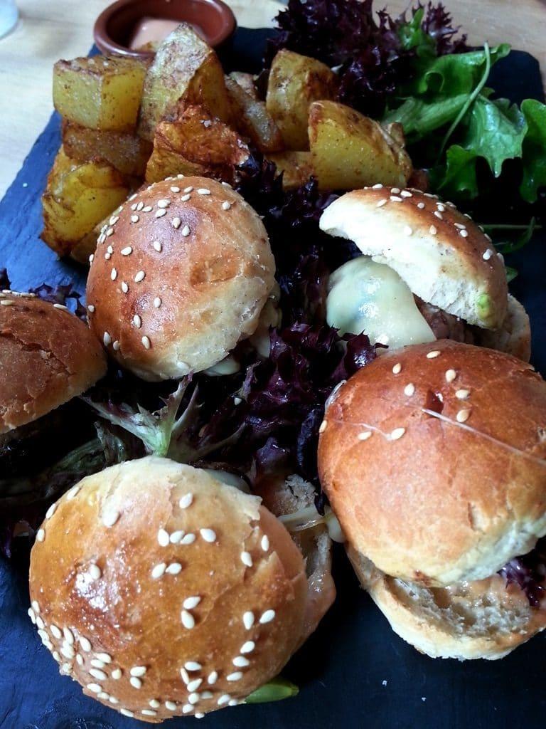 brunch-burger-lorigo-lyon
